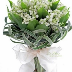 spring-decor-ideas-from-lily-of-the-valley2-8