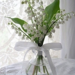 spring-decor-ideas-from-lily-of-the-valley3-4