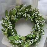 spring-decor-ideas-from-lily-of-the-valley4-1