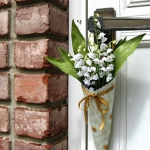 spring-decor-ideas-from-lily-of-the-valley4-5