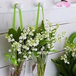 spring-decor-ideas-from-lily-of-the-valley4-6