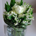spring-decor-ideas-from-lily-of-the-valley5-10