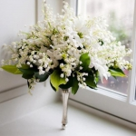spring-decor-ideas-from-lily-of-the-valley5-12