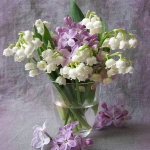 spring-decor-ideas-from-lily-of-the-valley5-13