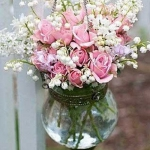spring-decor-ideas-from-lily-of-the-valley5-14