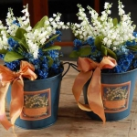 spring-decor-ideas-from-lily-of-the-valley5-15