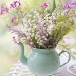 spring-decor-ideas-from-lily-of-the-valley5-16