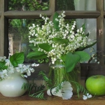spring-decor-ideas-from-lily-of-the-valley5-5