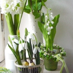 spring-decor-ideas-from-lily-of-the-valley5-6