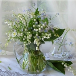 spring-decor-ideas-from-lily-of-the-valley5-7