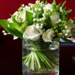 spring-decor-ideas-from-lily-of-the-valley5-9