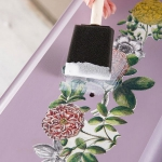 spring-decoupage-projects-diy1-6.jpg