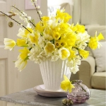 spring-flowers-new-ideas-narcissus9.jpg
