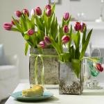 spring-flowers-new-ideas-tulip2-6.jpg