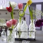 spring-flowers-new-ideas-tulip2-8.jpg