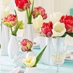 spring-flowers-new-ideas-tulip2-15.jpg
