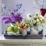 spring-flowers-new-ideas-tulip3-6.jpg