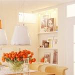 spring-upgrade-for-diningroom-details1.jpg