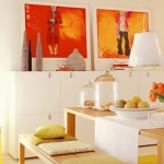 spring-upgrade-for-diningroom-details11.jpg