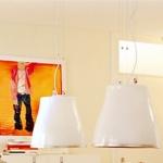spring-upgrade-for-diningroom-details13.jpg