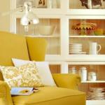 spring-upgrade-for-diningroom-details14.jpg
