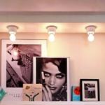 spring-upgrade-for-diningroom-details15.jpg