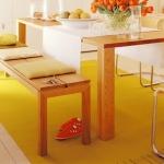 spring-upgrade-for-diningroom-details4.jpg