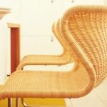 spring-upgrade-for-diningroom-details5.jpg