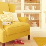 spring-upgrade-for-diningroom-details6.jpg