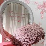 spring2012-trends-by-maisons-du-monde-poesie1.jpg