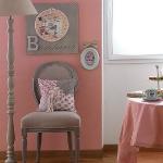 spring2012-trends-by-maisons-du-monde-poesie7.jpg