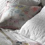 spring2012-trends-by-maisons-du-monde-poesie14.jpg