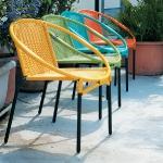 spring2012-trends-by-maisons-du-monde-terrasse1.jpg