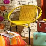 spring2012-trends-by-maisons-du-monde-terrasse3.jpg