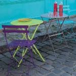 spring2012-trends-by-maisons-du-monde-terrasse4.jpg