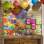 spring2012-trends-by-maisons-du-monde-terrasse11.jpg