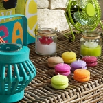 spring2012-trends-by-maisons-du-monde-terrasse8.jpg