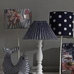 spring2012-trends-by-maisons-du-monde-guinguette5.jpg