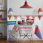 spring2012-trends-by-maisons-du-monde-guinguette6.jpg
