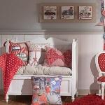 spring2012-trends-by-maisons-du-monde-guinguette9.jpg