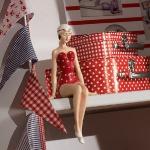 spring2012-trends-by-maisons-du-monde-guinguette10.jpg
