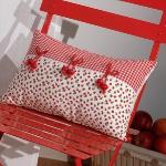 spring2012-trends-by-maisons-du-monde-guinguette11.jpg