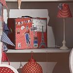 spring2012-trends-by-maisons-du-monde-guinguette17.jpg
