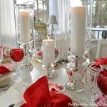 st-valentine-red-white-table-setting1-13.jpg