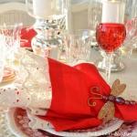 st-valentine-red-white-table-setting1-14.jpg