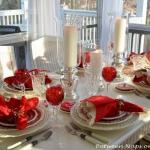 st-valentine-red-white-table-setting1-3.jpg