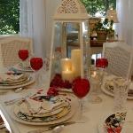 st-valentine-red-white-table-setting2-13.jpg