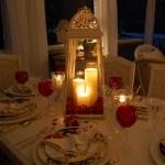 st-valentine-red-white-table-setting2-15.jpg