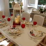 st-valentine-red-white-table-setting2-3.jpg