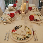 st-valentine-red-white-table-setting2-8.jpg